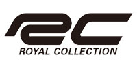 ROYALCOLLECTION買取