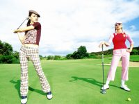 golf_girls